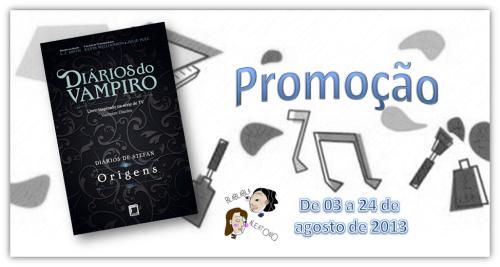 banner_promo_origens