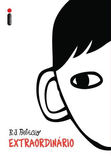 Extraordinário capa revisao 03
