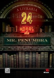 Mr-Penumbra