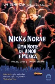 NICK_E_NORAH