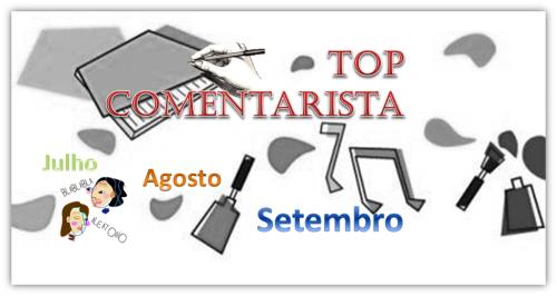 top_comentarista_2