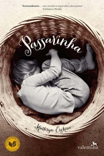 capa-Passarinha
