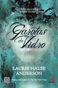 GAROTAS_DE_VIDRO_1334923474B