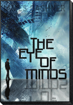 Eye_of_minds_cover