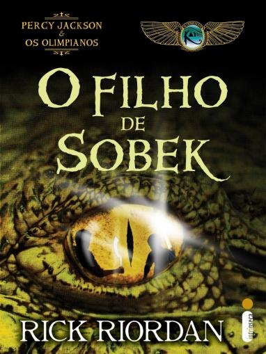 O-filho-de-Sobek-Final1