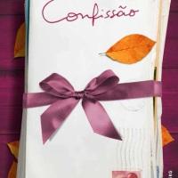 Confissão (Paula Pimenta)