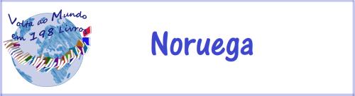 banner projeto volta ao mundo_noruega