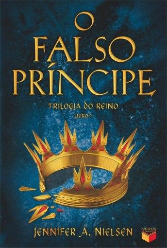 o-falso-principe
