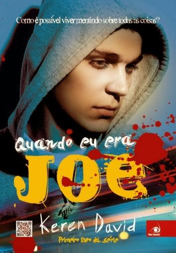 Quando-Eu-Era-Joe