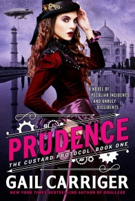 Carriger_Prudence-HC