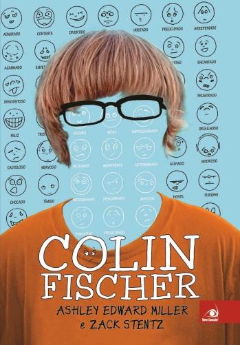 Colin-Fischer