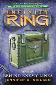 6_iRING_cover.indd