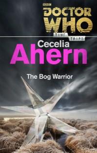 bog-warrior-time-trips-ahern-300x471