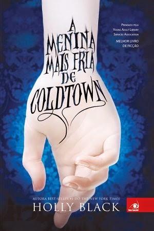 A_MENINA_MAIS_FRIA_DE_COLDTOWN