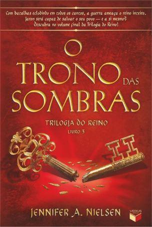O-Trono-das-Sombras