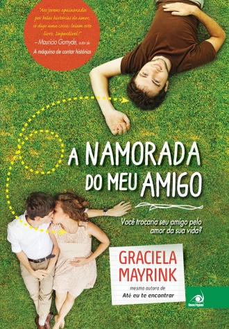 A-Namortada-Do-Meu-Amigo-Graciela-Mayrink-Novas-Páginas-ML