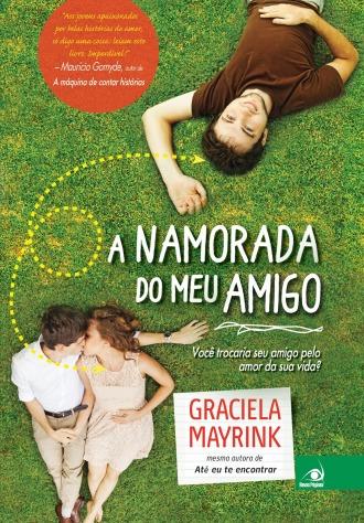 A-Namortada-Do-Meu-Amigo-Graciela-Mayrink-Novas-Páginas-ML