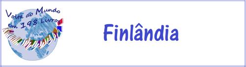 banner projeto volta ao mundo_finlândia