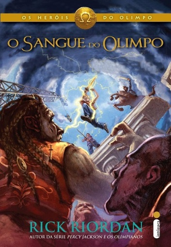 CAPA-O-Sangue-do-Olimpo