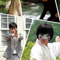 K-dorama: Bridal Mask