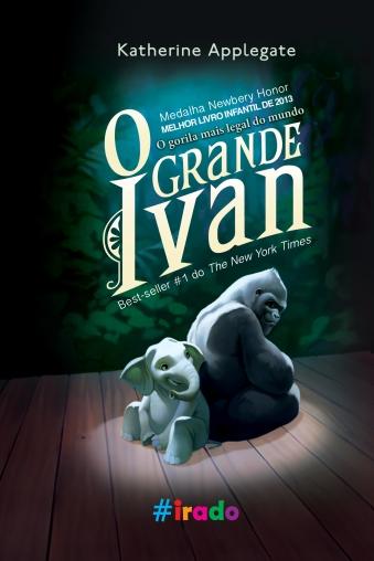 o-grande-ivan-frente