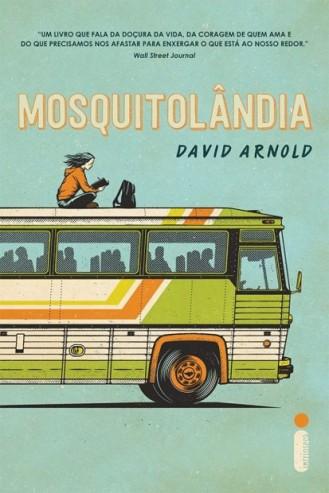 mosquitolandia