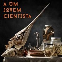 Cartas a um jovem cientista (Edward O. Wilson)