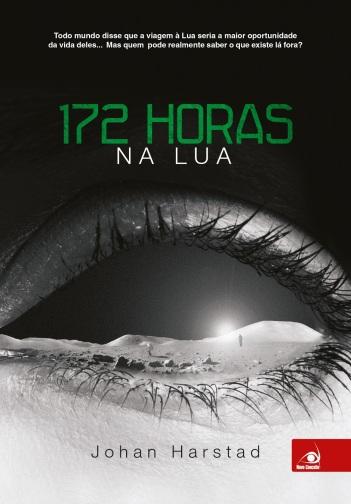 172-horas_capa