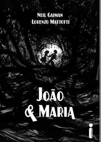 Joao-e-maria-neil-gaiman-1024x1445