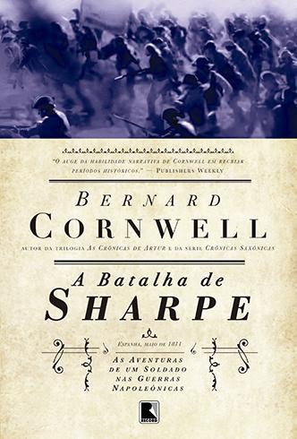 Capa A Batalha de Sharpe AG V2_Layout 1