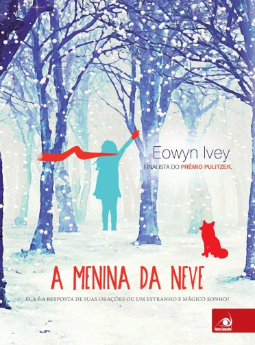 a-menina-da-neve_1.png.1000x1353_q85_crop