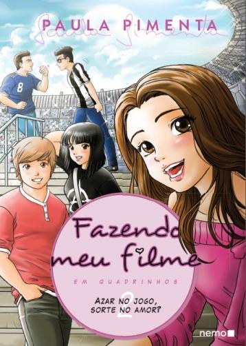 fmf2_quadrinhos_capa
