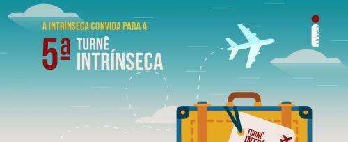 5_Turne_Intrínseca