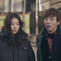K-dorama: Flower Boy Next Door