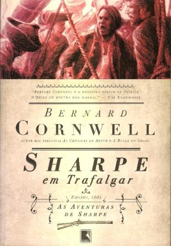 Sharpe-em-Trafalgar