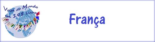 banner projeto volta ao mundo_frança
