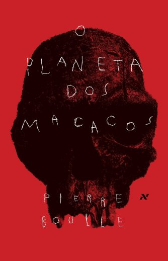 Planeta_dos_Macacos_Boulle