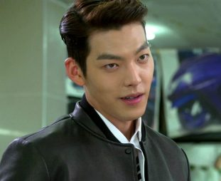 the heirs 6