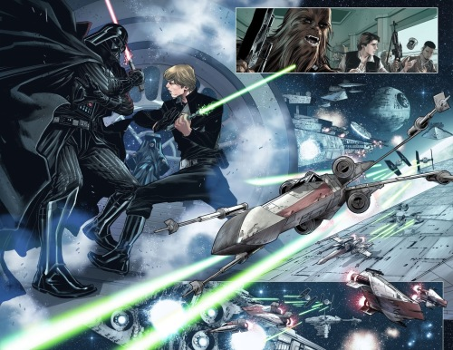 journey-to-star-wars-the-force-awakens-shattered-empire-preview-1-unlettered