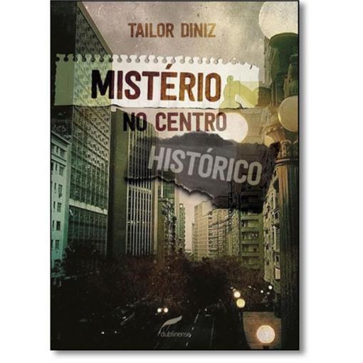 misterio-no-centro-historico