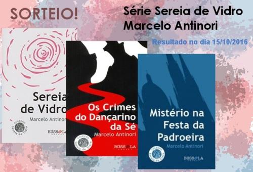 promo_sereia-copy