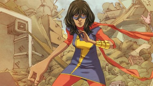 ms-marvel-002