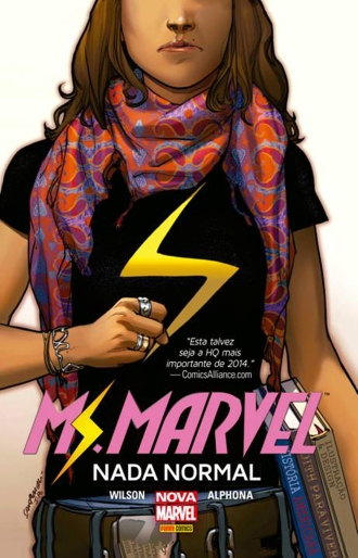 ms_marvel_nadanormalcapa