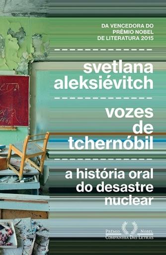 vozes_tchernobil