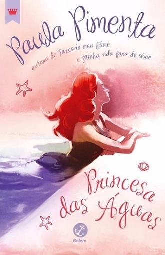 princesa-das-aguas