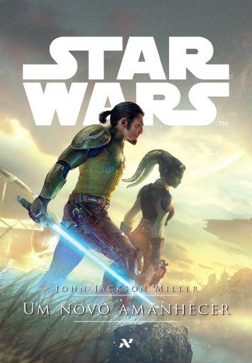 star-wars-um-novo-amanhecer