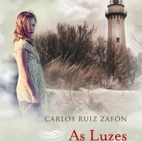 As Luzes de Setembro (Carlos Ruiz Zafón)