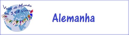 banner-projeto-volta-ao-mundo_alemanha