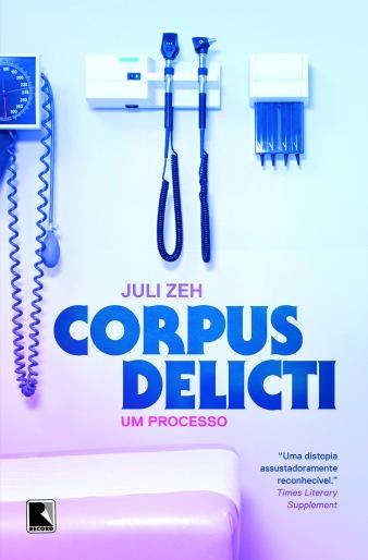 corpus_delicti