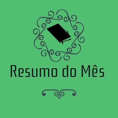 Resumo_Mes